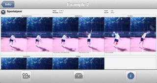 http://a5.mzstatic.com/jp/r30/Purple/v4/d4/1a/2a/d41a2acf-82f0-9317-2011-72b0c3a00627/screen320x320.jpeg