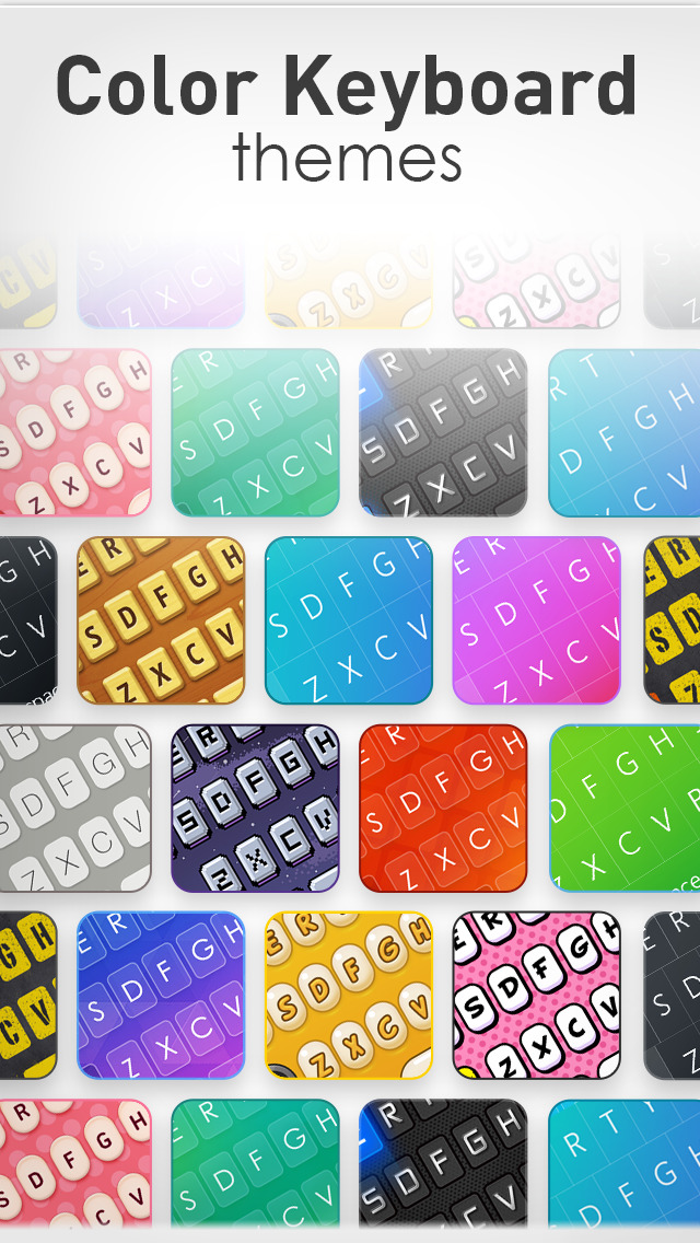 http://a5.mzstatic.com/jp/r30/Purple1/v4/01/56/30/01563036-b4d7-2710-399c-89e616b7b3d5/screen1136x1136.jpeg