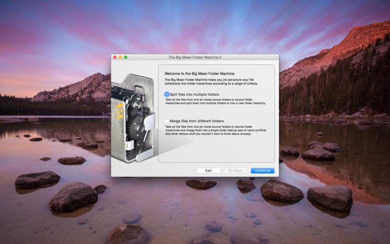 2015年8月12日Macアプリセール WEBサイトエディターツール「Goldfish 3」が値下げ!