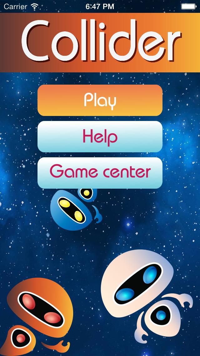 2014年2月11日iPhone/iPadアプリセール デバイスチェックツール「Phone Doctor Plus」が無料!
