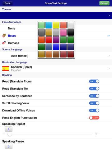http://a5.mzstatic.com/jp/r30/Purple1/v4/07/66/e5/0766e56c-3b8d-70a1-666f-ba93f9d1b961/screen480x480.jpeg