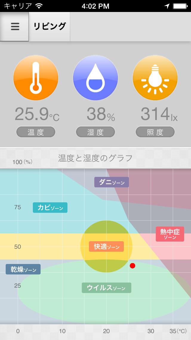 http://a5.mzstatic.com/jp/r30/Purple1/v4/07/d8/81/07d8817b-1f71-9ef6-a4e5-fba41fb69d8f/screen1136x1136.jpeg