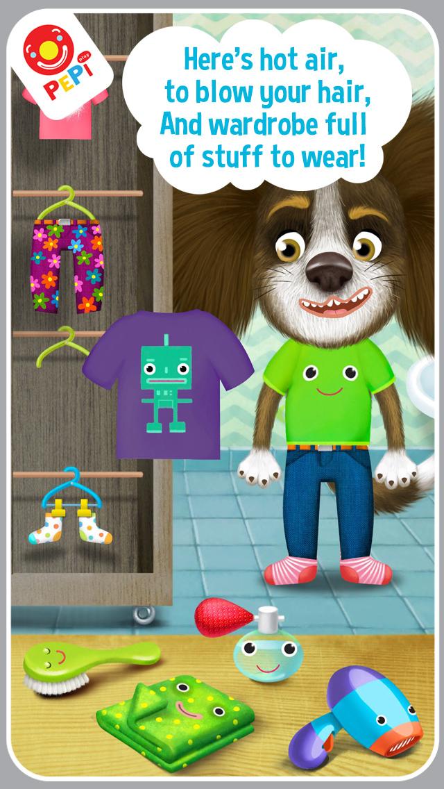 http://a5.mzstatic.com/jp/r30/Purple1/v4/10/03/9e/10039e9e-8a61-4ce3-8f30-a1e5402a12d3/screen1136x1136.jpeg