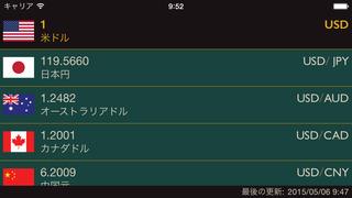 http://a5.mzstatic.com/jp/r30/Purple1/v4/15/f6/f0/15f6f060-6526-c570-c329-634d69f7f17d/screen320x320.jpeg