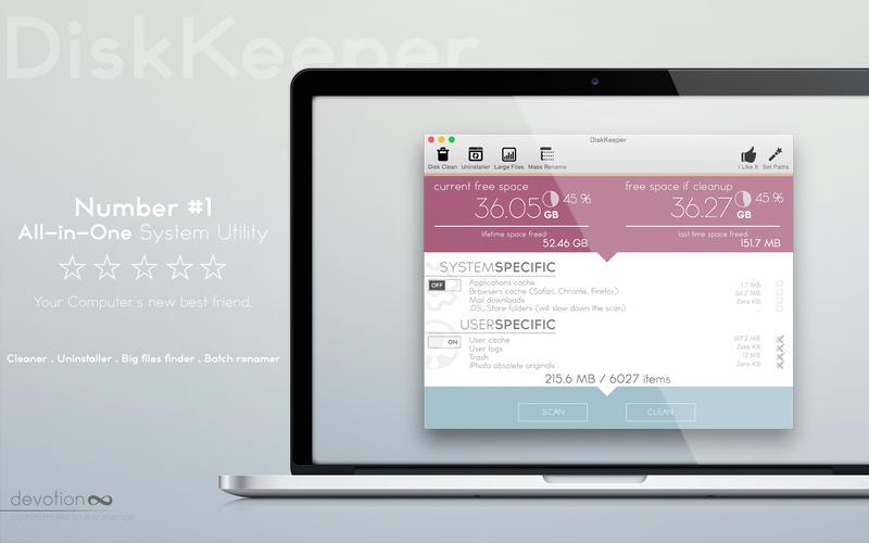 2016年12月18日Macアプリセール レイヤー・スクリーンショットアプリ「ShottyBlur」が値下げ!
