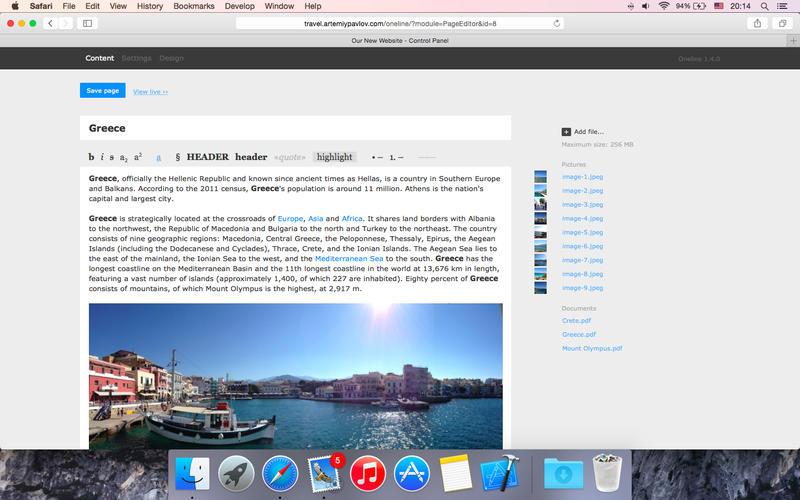 2015年2月25日Macアプリセール ペーストボードアプリ「iXiu」が値下げ!
