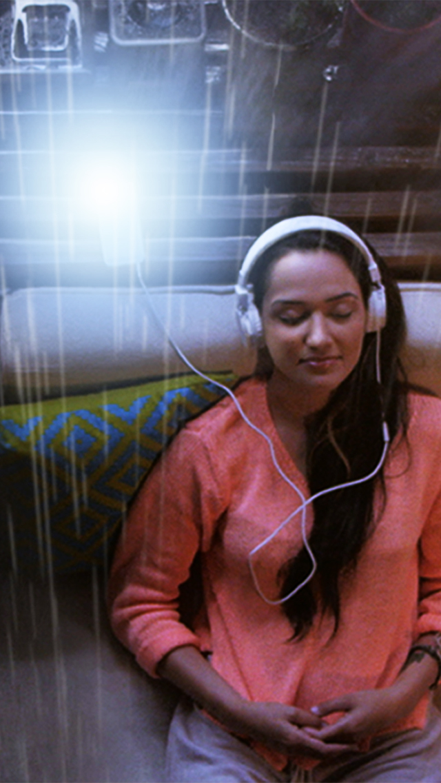 Thunderstorm Rain Sounds to Sleep : 簡単なクロスワード : すべての講義
