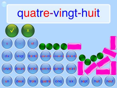 http://a5.mzstatic.com/jp/r30/Purple1/v4/2c/be/de/2cbede45-cff5-343c-aa0d-b371f34df175/screen480x480.jpeg