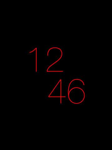 http://a5.mzstatic.com/jp/r30/Purple1/v4/31/2b/73/312b73b0-1185-c18b-f0b9-97dcf37f2fc0/screen480x480.jpeg
