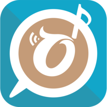 読まなくていいニュースアプリ Oto-Latte(オトラテ)