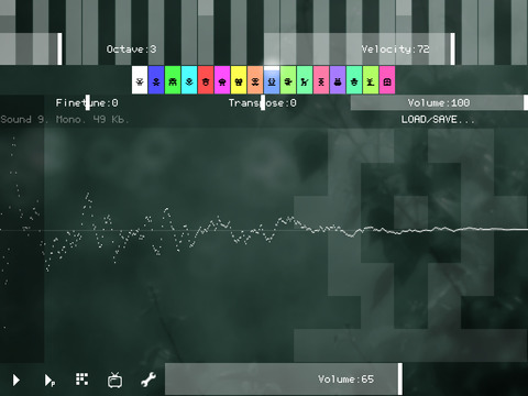 http://a5.mzstatic.com/jp/r30/Purple1/v4/34/fb/26/34fb2692-e857-d70b-ad37-b16056803192/screen480x480.jpeg