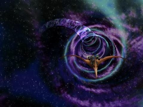 http://a5.mzstatic.com/jp/r30/Purple1/v4/38/05/dd/3805dd31-c170-e1b9-6753-f09903059b30/screen480x480.jpeg
