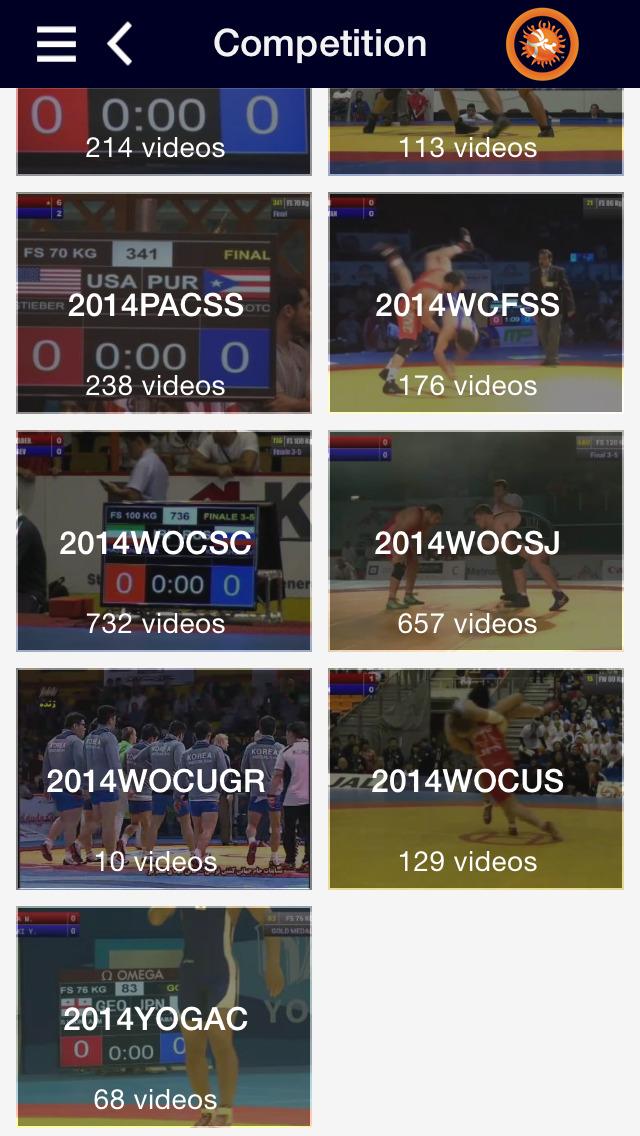 http://a5.mzstatic.com/jp/r30/Purple1/v4/43/7c/f0/437cf0ab-4391-e2b7-c6da-1b7a3c67d6af/screen1136x1136.jpeg