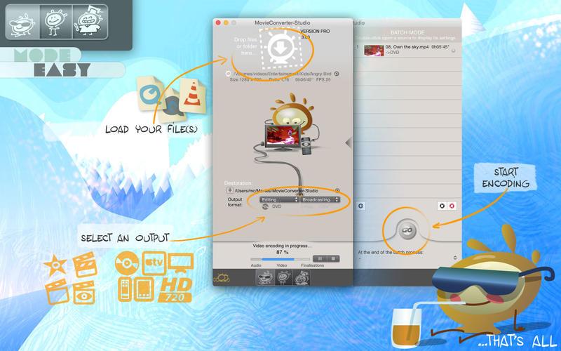 2014年1月25日Macアプリセール PDF編集ツール「PDF Writer」が値下げ!