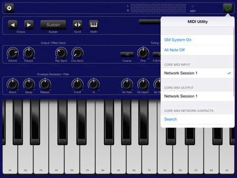 http://a5.mzstatic.com/jp/r30/Purple1/v4/4e/22/44/4e2244df-8018-7a29-7a44-8202c79b987c/screen480x480.jpeg
