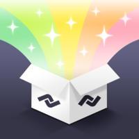 モニプラ(MONIPLA)豪華プレゼント満載の懸賞アプリ