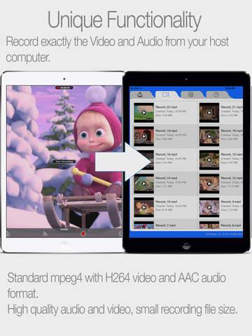 http://a5.mzstatic.com/jp/r30/Purple1/v4/56/55/0c/56550cb0-15b2-2c82-26e0-1fe1949f5e7d/screen480x480.jpeg
