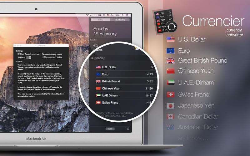 2016年6月4日Macアプリセール メモリ・クリーナーアプリ「BoostUP」が値下げ!