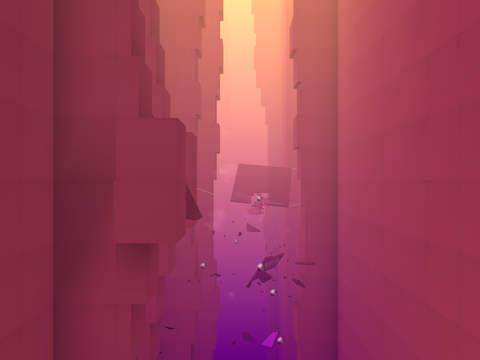http://a5.mzstatic.com/jp/r30/Purple1/v4/5e/30/0a/5e300a92-9ba5-611a-c11c-9dac1dca7c66/screen480x480.jpeg