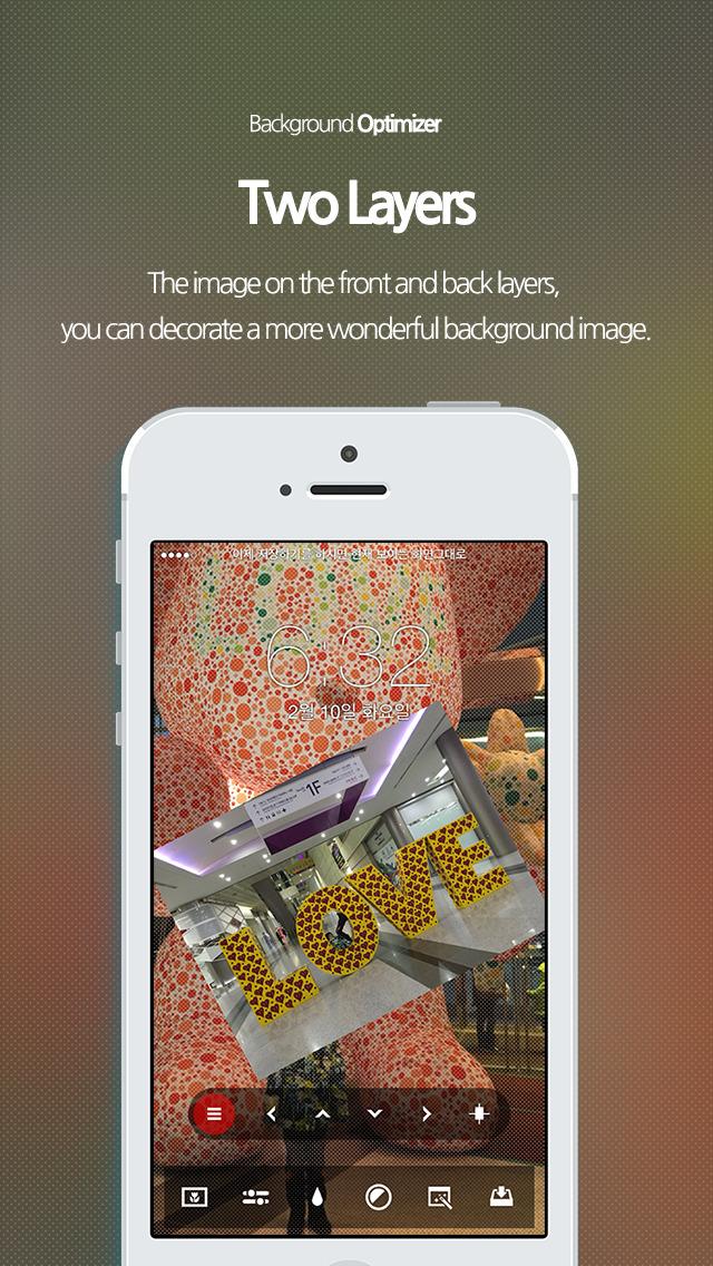 2015年6月7日iPhone/iPadアプリセール 字幕翻訳機能付きビデオプレイヤーアプリ「Tekster」が無料!