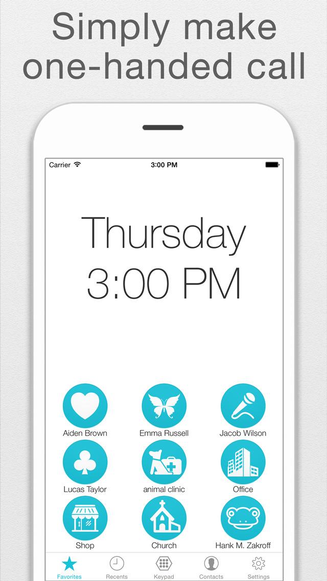 2015年3月18日iPhone/iPadアプリセール 特殊キーボードアプリ「キーボード電卓」が無料!