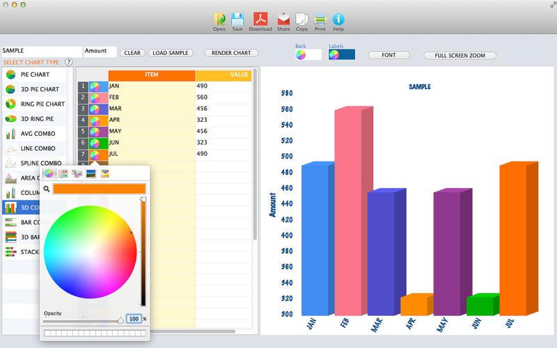 2014年2月12日Macアプリセール ジャンル別メモができるノートアプリ「Outline」が値下げ!