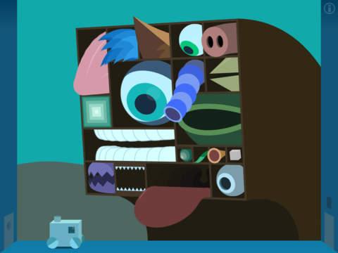 http://a5.mzstatic.com/jp/r30/Purple1/v4/84/7e/11/847e112e-e9ac-fa81-f5fe-1c6e4b8dca30/screen480x480.jpeg
