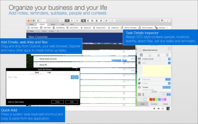 2015年11月24日Macアプリセール シークレットフォルダアプリ「Secret Files Pro」が値下げ!