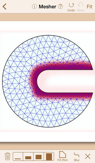 http://a5.mzstatic.com/jp/r30/Purple1/v4/97/c1/5b/97c15b47-cbfe-c41e-4fa4-11a954624228/screen322x572.jpeg