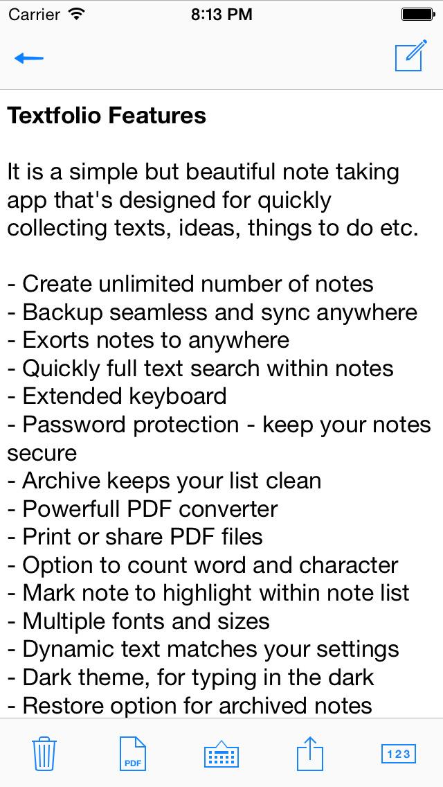 2015年9月28日iPhone/iPadアプリセール ビデオ編集・加工・創作アプリ「OmniCam」が無料!