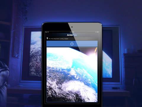 http://a5.mzstatic.com/jp/r30/Purple1/v4/a2/a8/57/a2a85788-4928-dfa4-87ad-bc81590c796a/screen480x480.jpeg