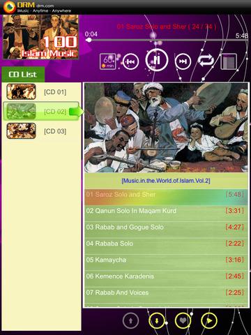 http://a5.mzstatic.com/jp/r30/Purple1/v4/a7/4c/15/a74c15da-a96b-0bac-9ec2-457d23b303f9/screen480x480.jpeg