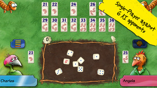 http://a5.mzstatic.com/jp/r30/Purple1/v4/af/3a/44/af3a4414-40e5-adca-c132-79c4d7c1e057/screen320x320.jpeg