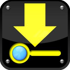 DL-Picture 画像検索