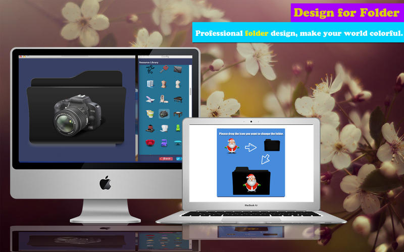 2014年1月6日Macアプリセール ムービーメーカーツール「My Merger(Pro)」が値下げ!