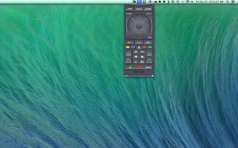 2015年8月24日Macアプリセール DVDリッピングツール「DVD Ripper Lite」が値下げ!
