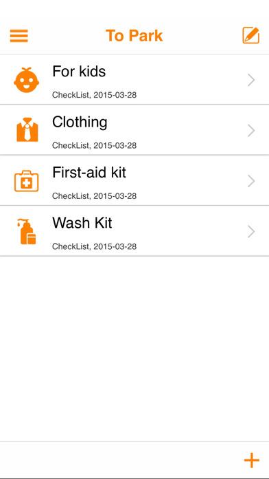 2016年8月22日iPhone/iPadアプリセール Bluetoothファイル共有/トランシーバーアプリ「Bluetooth Share」が無料!