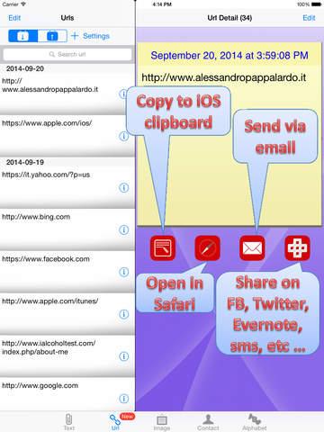http://a5.mzstatic.com/jp/r30/Purple1/v4/da/fe/60/dafe6084-c2b1-e8c0-f51e-f24c17397cff/screen480x480.jpeg