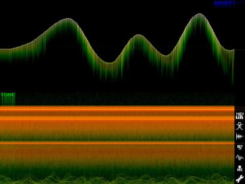 http://a5.mzstatic.com/jp/r30/Purple1/v4/de/c9/ab/dec9abb6-e5c8-d7c4-aa0d-39c6832a0dd6/screen480x480.jpeg