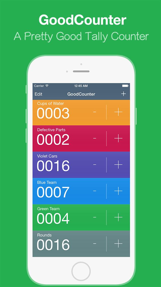 2015年8月18日iPhone/iPadアプリセール グラフィッククリエイターツール「作成フライヤーズ&ロゴ」が値下げ!