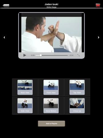 http://a5.mzstatic.com/jp/r30/Purple1/v4/e3/c4/a3/e3c4a3f1-9ba3-e245-3a98-4f2fd9f259b7/screen480x480.jpeg