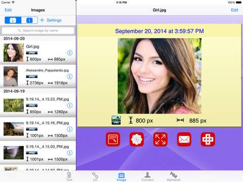 http://a5.mzstatic.com/jp/r30/Purple1/v4/eb/6c/c9/eb6cc939-f7d9-2010-1eb2-925eb3833d8a/screen480x480.jpeg