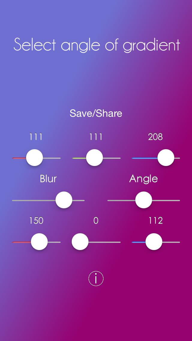 http://a5.mzstatic.com/jp/r30/Purple1/v4/ed/3e/be/ed3ebe9f-698c-6522-28ba-472bc5487843/screen1136x1136.jpeg