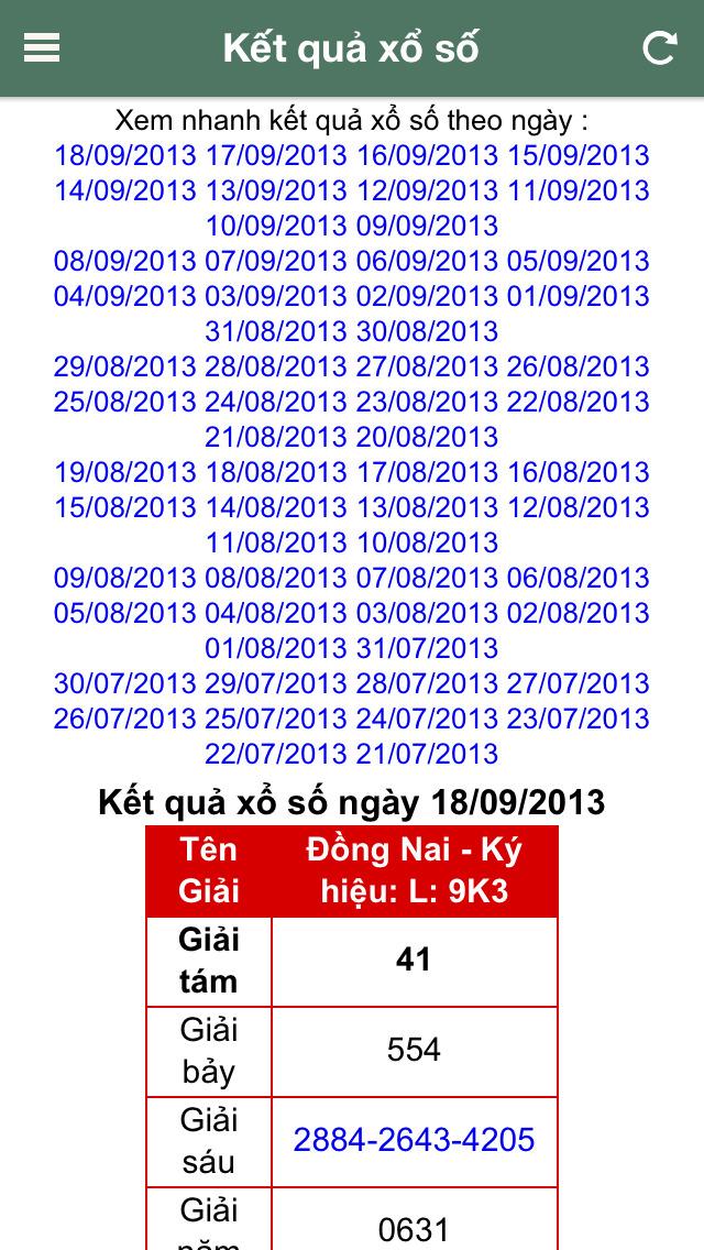 http://a5.mzstatic.com/jp/r30/Purple1/v4/ee/8c/04/ee8c04b3-6d1d-c034-d2b4-f5a7baaf5c3f/screen1136x1136.jpeg