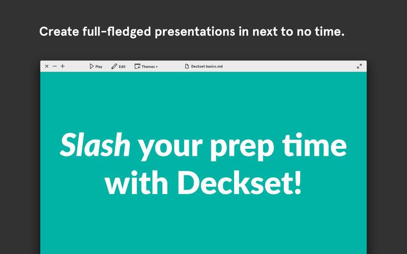 2015年10月2日Macアプリセール 重複フォト検出・クリーンサポートアプリ「Duplicate Photos Fixer Pro」が値下げ!