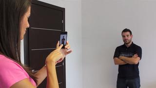 2015年5月15日iPhone/iPadアプリセール ビデオエディターツール「動画圧縮」が無料!