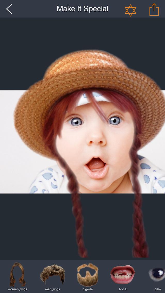 2015年10月13日iPhone/iPadアプリセール ビデオエディターアプリ「Vid Square」が無料!