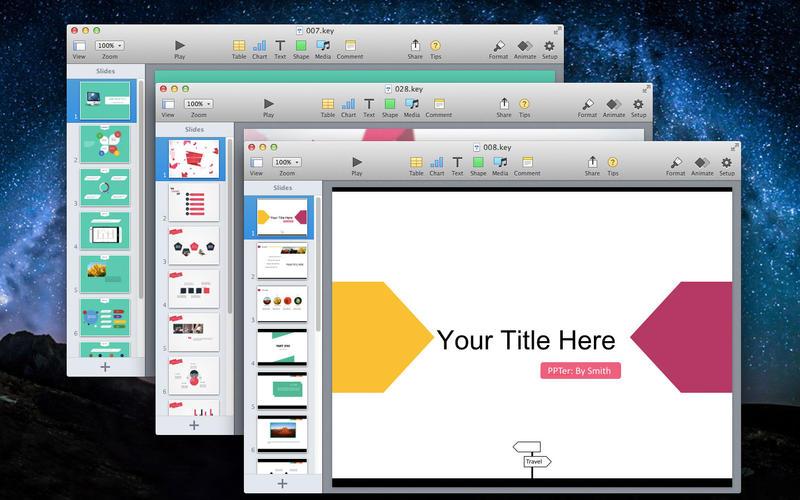 2014年11月14日Macアプリセール フォルダデザイン変更アプリ「Folder Color」が値下げ!
