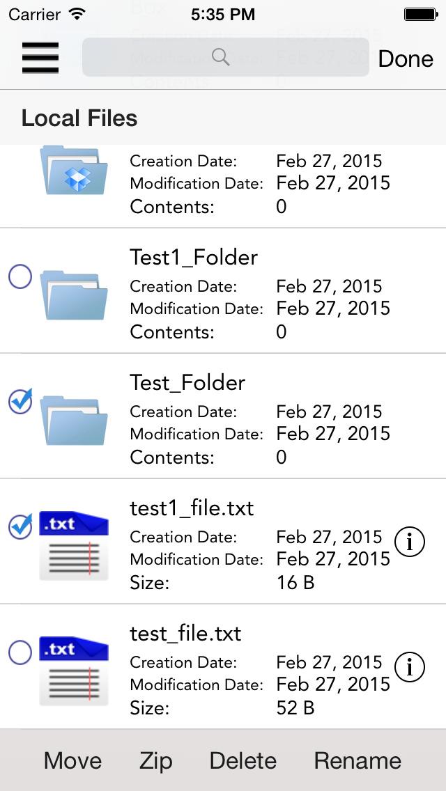 2015年5月14日iPhone/iPadアプリセール ノートページエディターツール「Sketchworthy」が無料!