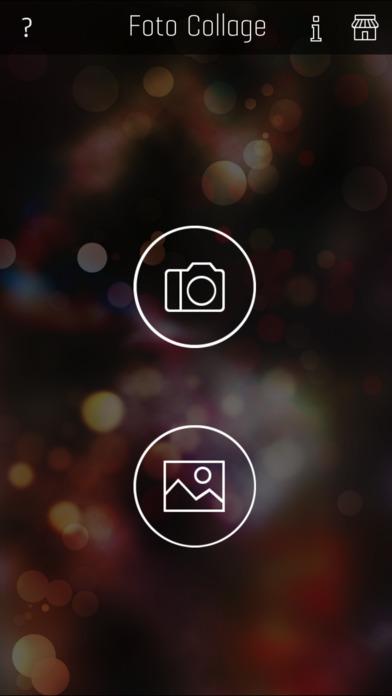 2017年1月31日iPhone/iPadアプリセール 手書きスケッチ・ノートアプリ「ドローパッドプロ2」が無料!